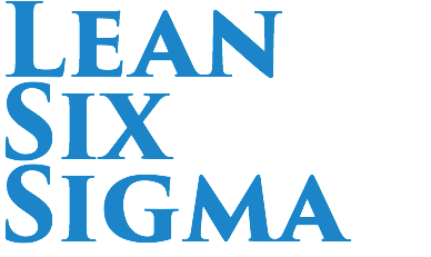 Avantgarde Academy / Lean Six Sigma Yellow Belt